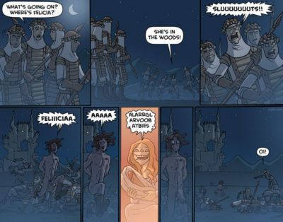 Trudy Cooper Oglaf Ongoing - part 10
