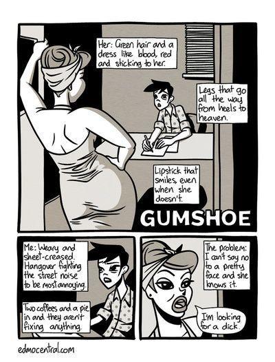 रबड़ का बूट
