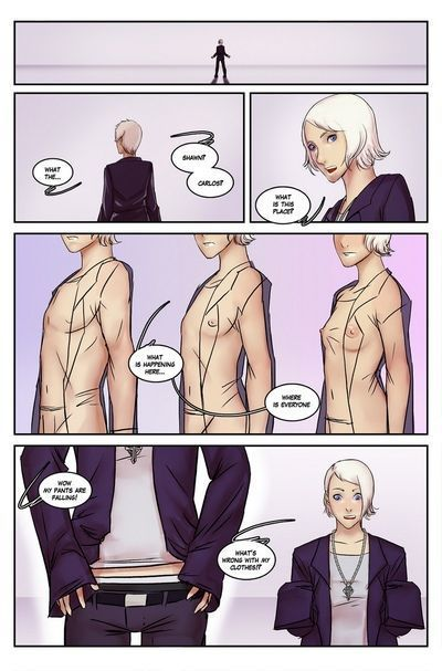 الجنس الأسود