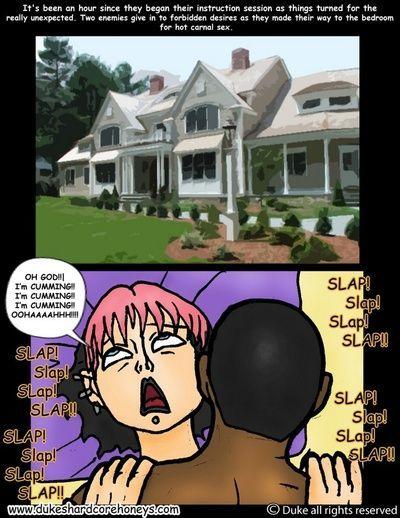 घर अनुदेश 3