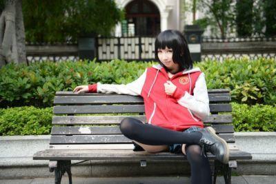 ताइवान :हास्य: एनीमेशन और संस्कृति महोत्सव - हिस्सा 12