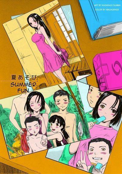 जापानी हेंताई सेक्स कार्टून