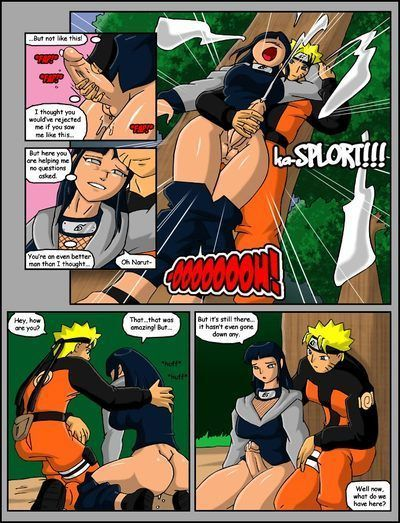 Naruto- Jaraiya\\\