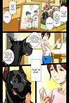 Wonderful Life- Hentai - part 3