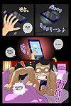 Milky Adolescence Last Part- Hentai - part 2