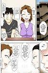 Shigeo Fever! - Freehand Tamashii - part 2