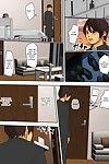 Sacrificial Mother- Hentai - part 8