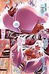 Liliana-san of My House- Hentai
