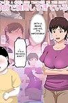 Hot Housemom Is A Careless Teacher