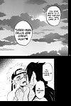 Three-Man Cell - Naruto - part 2