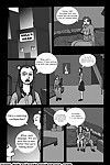 Night Spot 1 - part 3
