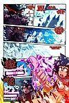 tình yêu súng 1 - kỹ thuật số Quỷ saga