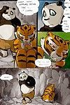 Better Late Than Never 1 - part 8