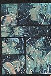 [Ganassa (Alessandro Mazzetti)] Elves Dreams