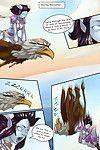 [DrGraevling] Epic Journeys and Random Encounters (World of Warcraft)