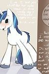 From Top To Botton (MLP:FIM Fan Serial)