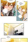 Yi Hyeon Min Secret Folder Ch.1-16 () (Ongoing) - part 5