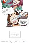 Yi Hyeon Min Secret Folder Ch.1-16 () (Ongoing) - part 9
