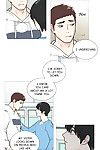 The Jinshan Sadistic Beauty Ch.1-30 () (Ongoing) - part 15