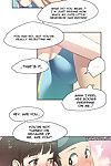 Gamang Sports Girl Ch.1-28 () (YoManga) - part 6