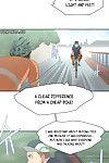 Gamang Sports Girl Ch.1-28 () (YoManga) - part 8