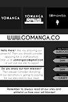 Gamang Sports Girl Ch.1-28 () (YoManga) - part 17