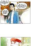 Yu Geuk-jo One Room Hero Ch. 1-3 Game of Scanlation