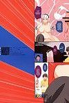 (C80) Yume yori Suteki na (Kusaka Souji) NOISIV (Super Sonico) EHCOVE