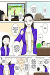 Freehand Tamashii Soukan Kyouen - Adultery Feast _ragdoll - part 2