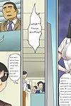 Naya (Papermania) Josou Maso Shoufu - Keiko no Midara na Kokuhaku - Confessions of the lewd crossdresser masochist whore Keiko shadow_moon - part 4