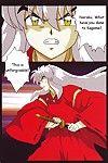 (C66) Intendou (Yajuu) Tsukikage Sakura (Sengoku Otogizoushi Inuyasha) hmedia.thumblogger.com