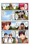 (C76) Saigado (Saigado) The Yuri & Friends Fullcolor 10 (King of Fighters) Ayane