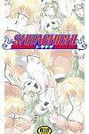 Carrot Works (Hairaito) Shitachichi (BLEACH) Kusanyagi - part 3