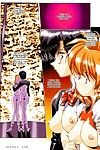 satoshi urushihara ragnarock ville decensored - PARTIE 3
