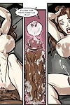 License to Fuck- John Persons - part 4