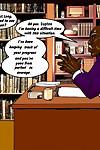 Scandalous Daphne Chapter 3-4, John Persons - part 3