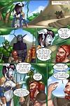 Epic Journeys & Random Encounters 2 - Bo…