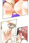 Yi Hyeon Min Secret Folder Ch.1-16  (Ongoing) - part 15