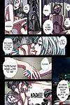 Hicoromo Kyouichi Tokowaka no Amai Doku ~ Hitozuma Manami: 36-sai The Sweet Venom of the Forever Young -Married Woman Manami 36 Years Old- N04h