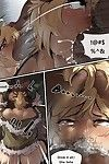 Kunaboto, Ero Doll Natsumi\'s Sex Partner