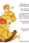 [TimaTima (Tima)] Neko-kei Kanojo Cat-Like Girlfriend (Love Live!)  [NHFH] [Digital] - part 2