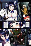 (COMIC1☆9) [MODAE TEI (Modaetei Anetarou, Modaetei Imojirou)] Konna ni Eroi Kami-sama o Shojo no Mama Houchishite Dungeon ni Itta no ga Machigaidatta no Darou ka (Dungeon ni Deai o Motomeru no wa Machigatteiru Darou ka)  [CGrascal]