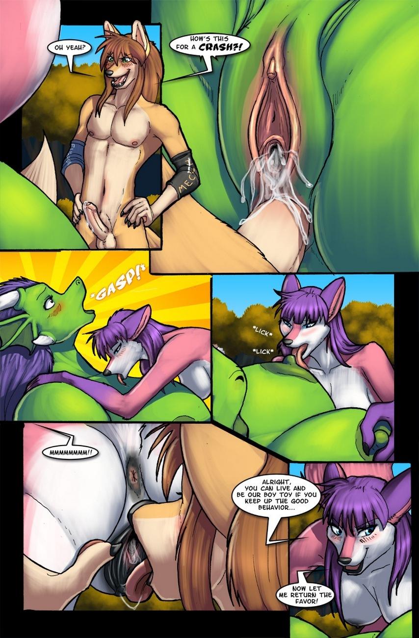Flayne\'s Fantasy XV