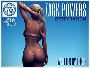 TGTrinity- Zack Powers 9