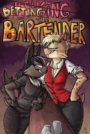 Fuf- Betting The Bartender