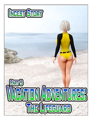 Icstor- Incest Story 5 – Lifeguard