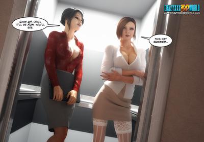 Vox Populi - Episode 38- Uncovered Operation - part 2