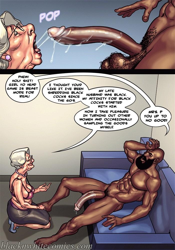 Lesbian bondage part 2 3