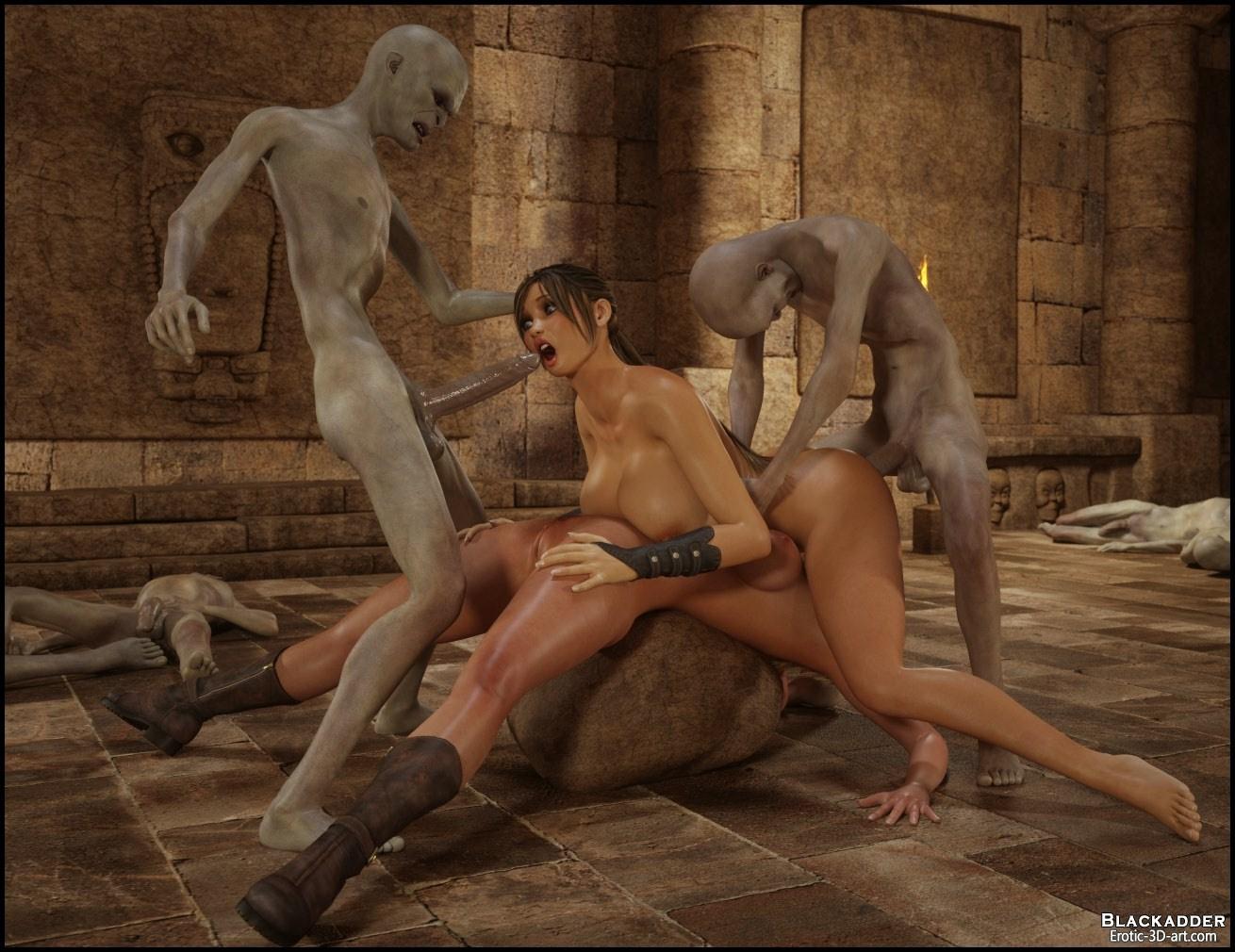 Фото голых египтян, Египетское - Смотри бесплатно эротику и порно 7 фотография