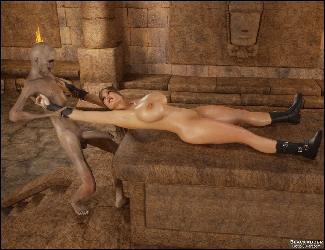 Смотреть эротику в древним египте, Энергичный лесбийский секс в древнем Египте 7 фотография